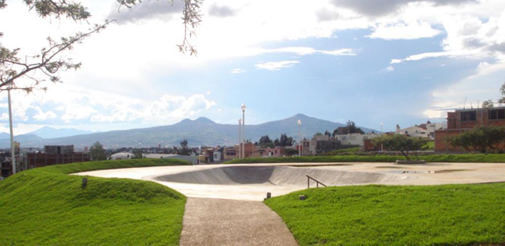 Puntalba 1 - Imagen 1
