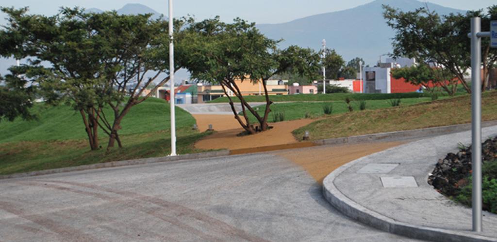 Puntalba 1 - Imagen 2