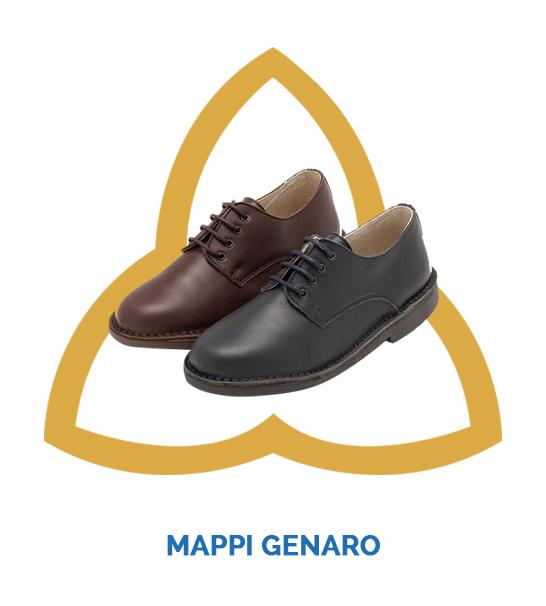3x2 en toda la tienda - MAPPI GENARO
