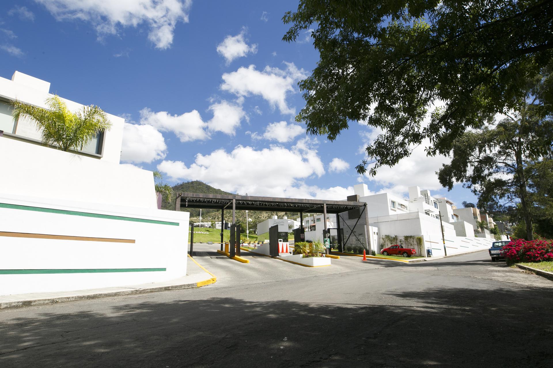 Puntalba 1 - Imagen 3