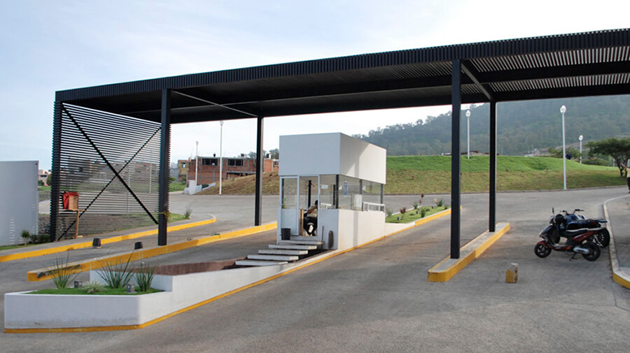 Puntalba 1