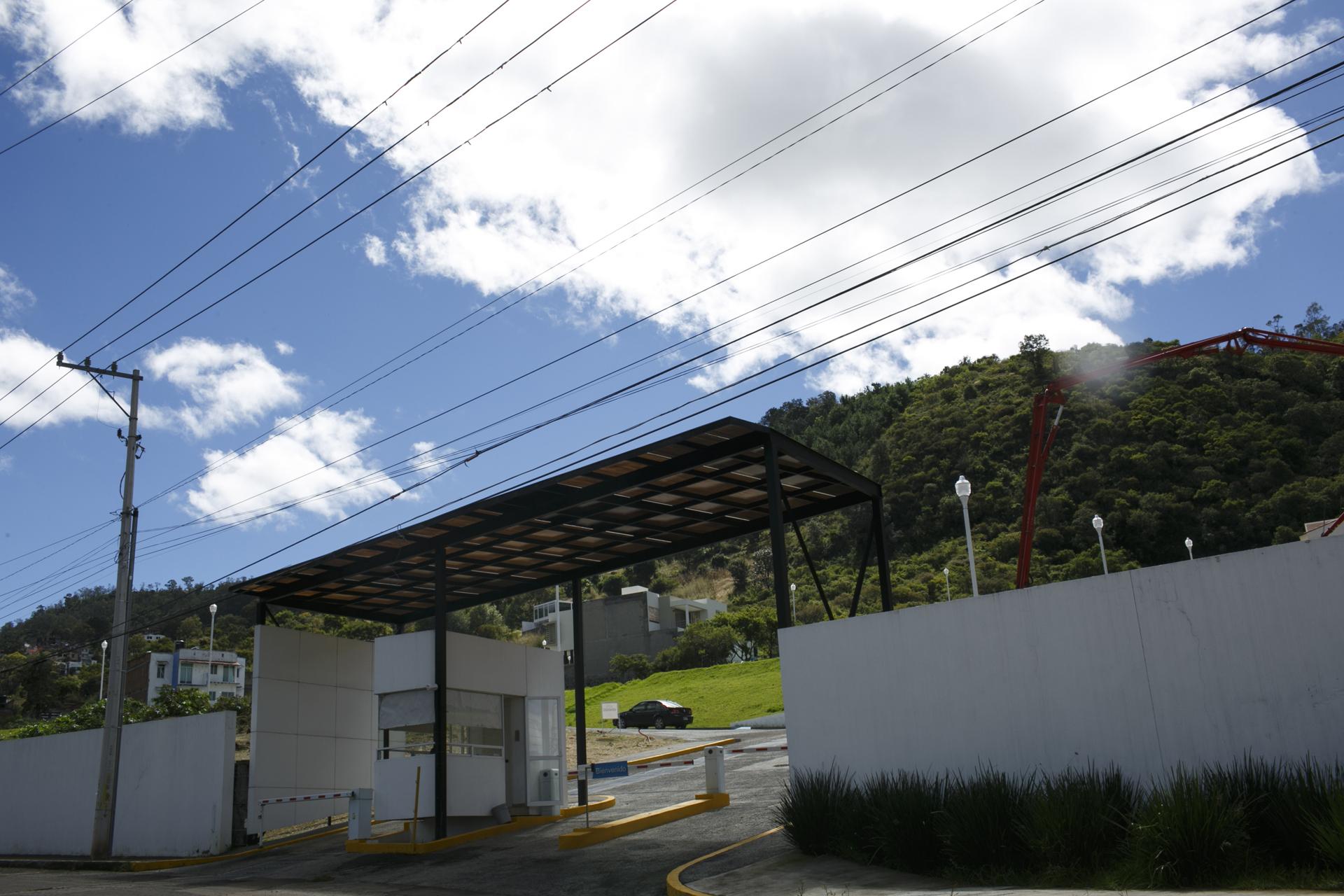 Puntalba 2 ¡Disponible! - Imagen 3