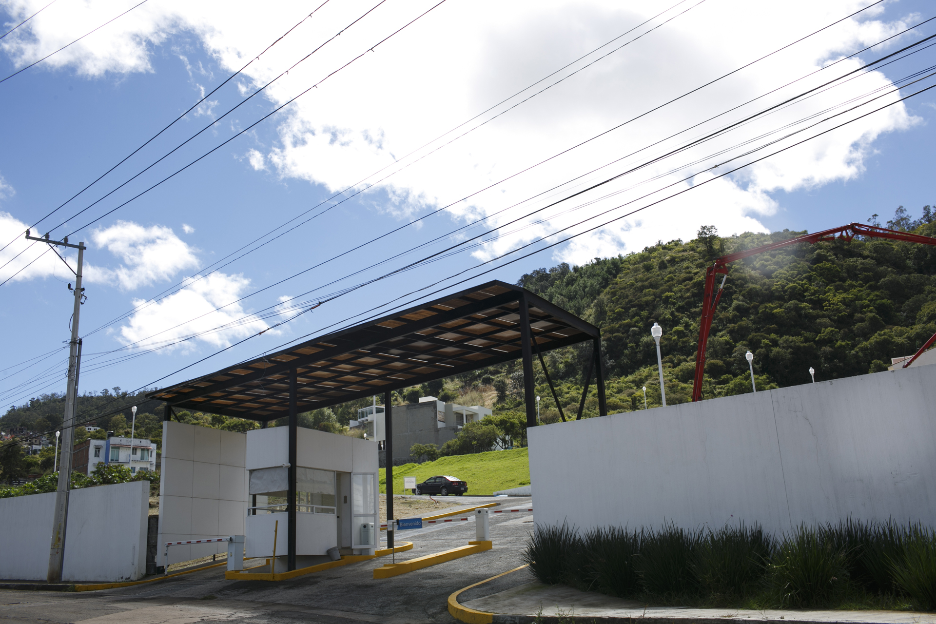 Puntalba 2 ¡Disponible! - Imagen 1