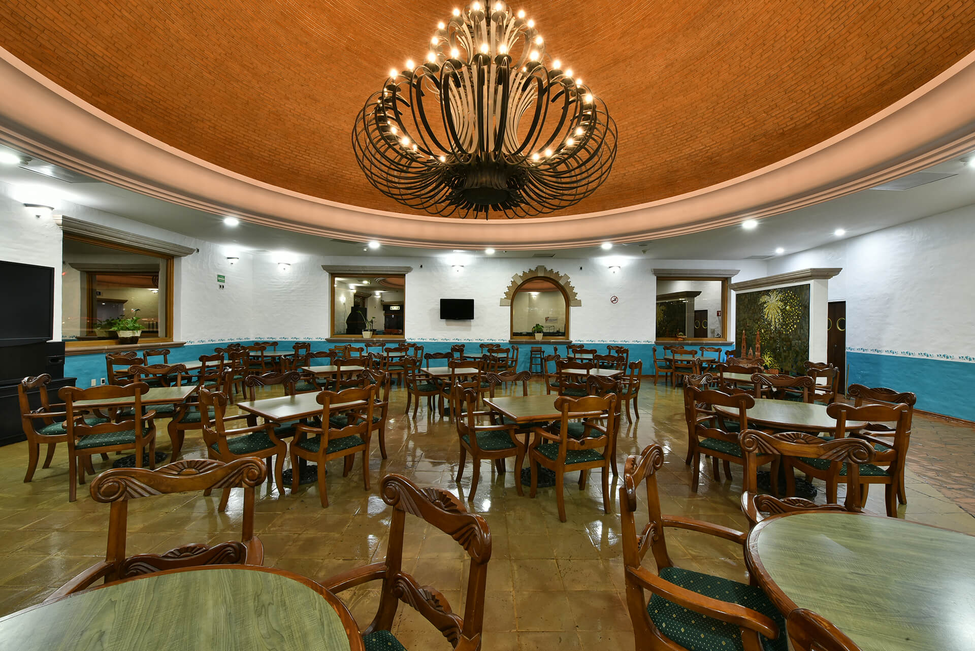 Holiday Inn Express Morelia - Imagen 7