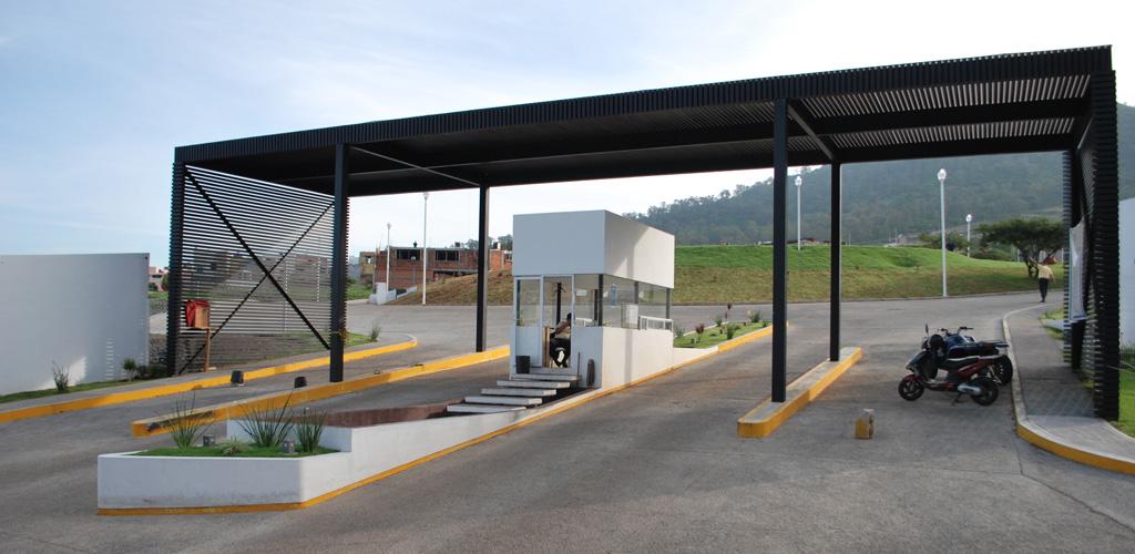 Puntalba 1 - Imagen 4